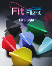Fit Flight