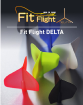 Fit Flight DELTA