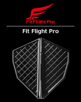 Fit Flight Pro