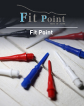 Fit Point