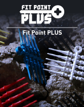 Fit Point PLUS