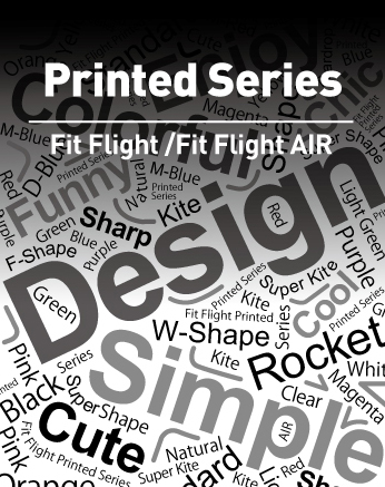 fit-flight-printed-series